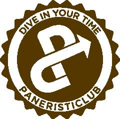 logo orig_bk