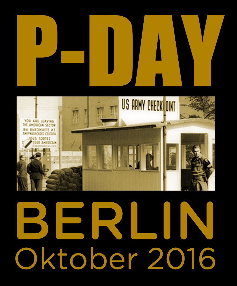 p-day2